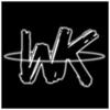 [WK] Wiikend