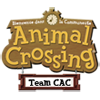 [CAC] Communauté Animal Crossing