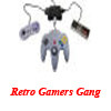 [RG²] Retro Gamers Gang