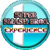 [SBEXP] ssb-experience