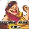 [BAT] Bonzes Amis Team