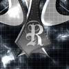 [Reb] Rebirth