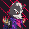 [⭐] Star Wolf