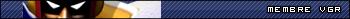 user barre bleue F-Zero