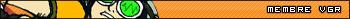 user barre jaune Jet Set Radio