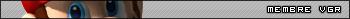 user barre grise Mario