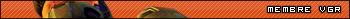 user barre orange Halo